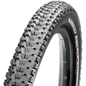 "Maxxis Ardent Race Folding Tyre 29x2.20"" EXO TR DC black"